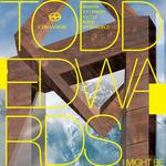 Scion A/V Remix: Todd Edwards