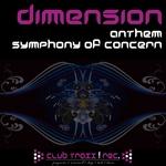 Anthem & Symphony Of Concern