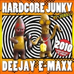 Hardcore Junky Re-Junked
