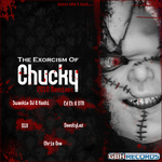 Exorcism Of Chucky EP (remix)