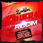Don Corleon Presents Baheba Riddim