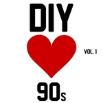 DIY Loves 90's Vol 1