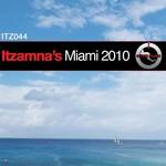 Itzamnas's Miami 2010