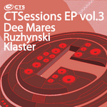 CTSessions EP vol.3