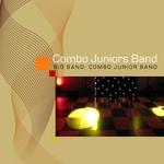 Big Band: Combo Jr Band