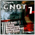 No Control EP