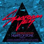 Hearts Of Stone: Vol 1