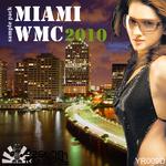 WMC 2010 Sample Pack