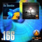 VA Fire Beats 166