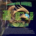 Upavas: Steam Roller EP