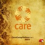 CareCompilations Kick It Vol 2 (unmixed tracks)