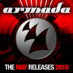 Armada: The May Releases 2010