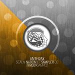 Seven Nation LP Sampler 02