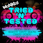 Tried & Tested EP