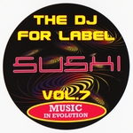 The DJ For Label Vol 7