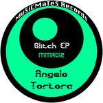 Glitch EP