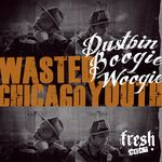 Dustbin Boogie Woogie
