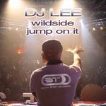 DJ LEE - Wildside (Front Cover)