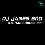 US Hardhouse EP