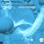 Mutation (The Full Collection) (2003)