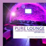 Pure Lounge 2010