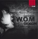 WOM (Part 02)