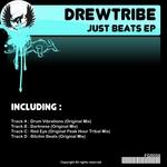 Just Beats EP