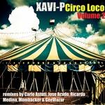 Circo Loco: Vol 2
