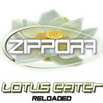 Lotus Eater Reloaded