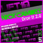 Drop It 2 0
