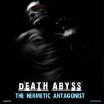The Hermetic Antagonist
