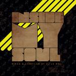 Inside My Soul (unmixed tracks)