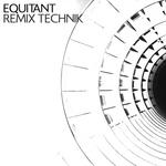 Remix Technik