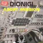 Abort Mission
