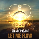 Let Me Flow LP