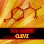 The Best Of Clevz