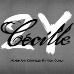 2 Years Cecille (mixed by Nick Curly) (unmixed tracks)