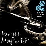 Mafia EP