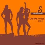 Sensual House # 4