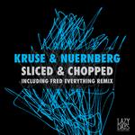 Sliced & Chopped