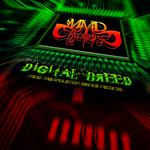 Digital Breed Vol II