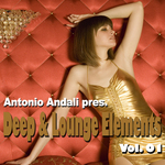 Deep & Lounge Elements Vol 1