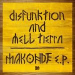Makonde EP