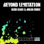 Beyond Limitation