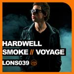 Smoke / Voyage