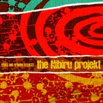 The Nibiru Projekt