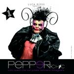 Pepper & Chic