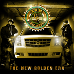 The New Golden Era