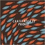 Chaikenfish EP (remixes)
