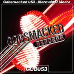 Gobsmacked 053